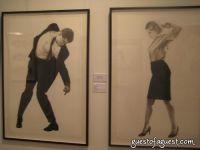 Art Hampton #23