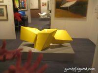 Art Hampton #27