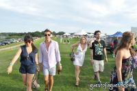 Bridgehampton Polo #9