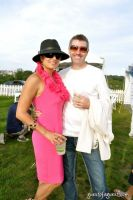 Bridgehampton Polo #11