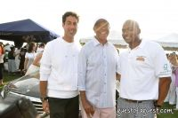 Bridgehampton Polo #19