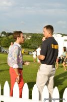 Bridgehampton Polo #21