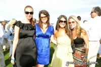 Bridgehampton Polo #28