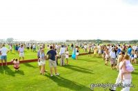 Bridgehampton Polo #29