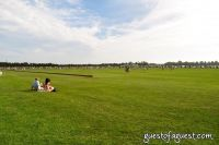 Bridgehampton Polo #33