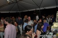 Hamptons Mag party #5