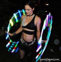 Hamptons Mag party #6