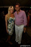 Hamptons Mag party #17
