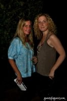 Hamptons Mag party #22