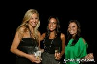 Hamptons Mag party #25