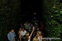 Hamptons Mag party #28