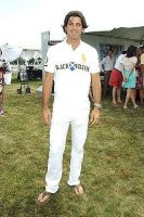 Bridgehampton Polo: Opening Weekend #2