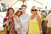 Bridgehampton Polo: Opening Weekend #6