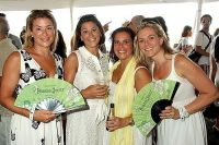 Bridgehampton Polo: Opening Weekend #9