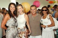 Bridgehampton Polo: Opening Weekend #10