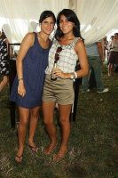 Bridgehampton Polo: Opening Weekend #12