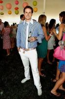 Bridgehampton Polo: Opening Weekend #13