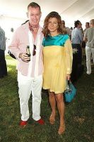 Bridgehampton Polo: Opening Weekend #24