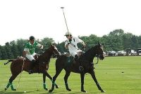 Bridgehampton Polo: Opening Weekend #26
