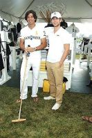 Bridgehampton Polo: Opening Weekend #39