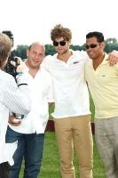 Bridgehampton Polo: Opening Weekend #41