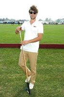 Bridgehampton Polo: Opening Weekend #42