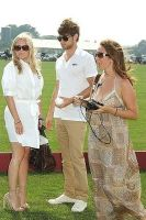 Bridgehampton Polo: Opening Weekend #43
