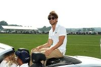 Bridgehampton Polo: Opening Weekend #44