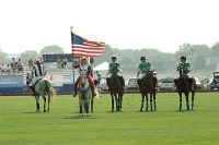 Bridgehampton Polo: Opening Weekend #46