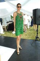 Bridgehampton Polo: Opening Weekend #48