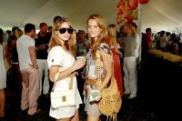 Bridgehampton Polo: Opening Weekend #52