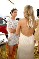 Bridgehampton Polo: Opening Weekend #58