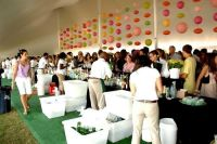 Bridgehampton Polo: Opening Weekend #60