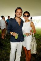 Bridgehampton Polo: Opening Weekend #61
