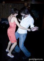 Ballet Hispanico Fall Benefit #5