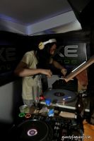 Steve Aoki Djs Axe Lounge at Dune #36