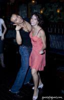 Ballet Hispanico Fall Benefit #12