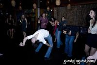 Ballet Hispanico Fall Benefit #24