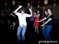 Ballet Hispanico Fall Benefit #25