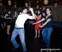 Ballet Hispanico Fall Benefit #26