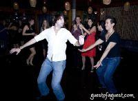 Ballet Hispanico Fall Benefit #27