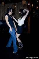 Ballet Hispanico Fall Benefit #28