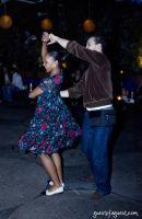 Ballet Hispanico Fall Benefit #31