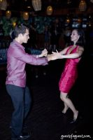 Ballet Hispanico Fall Benefit #34