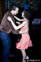 Ballet Hispanico Fall Benefit #35