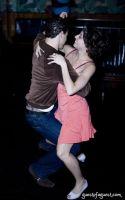 Ballet Hispanico Fall Benefit #36