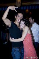 Ballet Hispanico Fall Benefit #37
