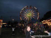 Southampton Carnival #1