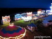 Southampton Carnival #4