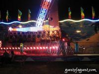 Southampton Carnival #21